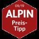 ALPIN_Preis-Tipp PENTApng