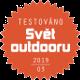 Svet OUTDOORU 2019-3.png