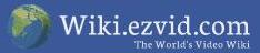 ezvidwiki.png