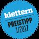 klettern-Preistipp-1_17-garnetpng