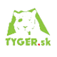 tyger.png