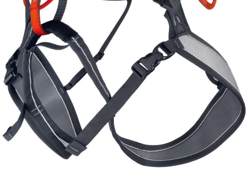 ... C5045S   FLAKE - nohavičky umožňují rychlé oblékání ... 869384aa4fc