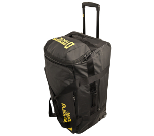 C0073BY00 / MOVEMENT BAG