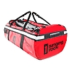 W8220BR00 / BABY RESCUE BAG