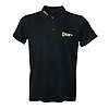W9802BY / POLO T-SHIRT